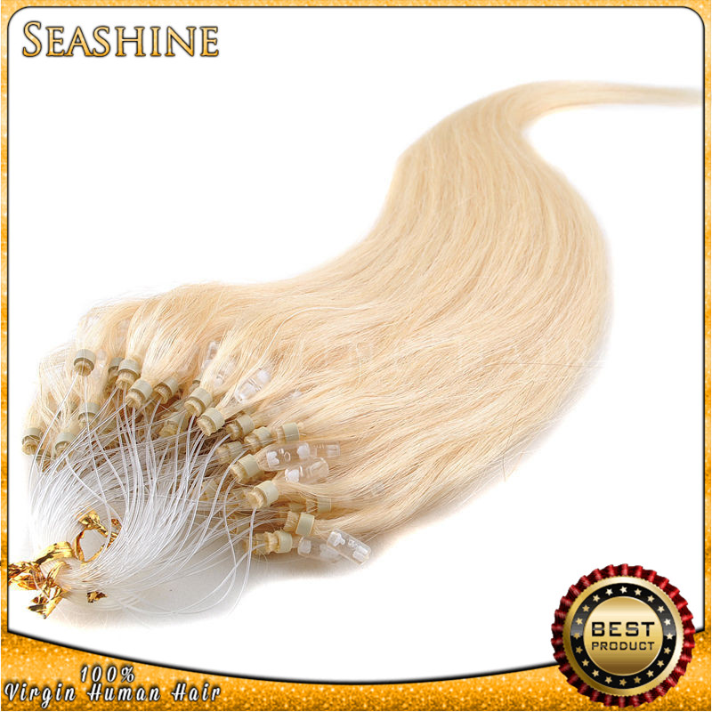 Where Can I Buy Cheap Micro Loop Hair Extensions 45
