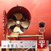 Marine Bow Thruster/Marine Azimuth thruster/ Marine Rudder Propeller