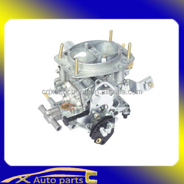 Para 40 IDF WEBER carburador fajs 4310100