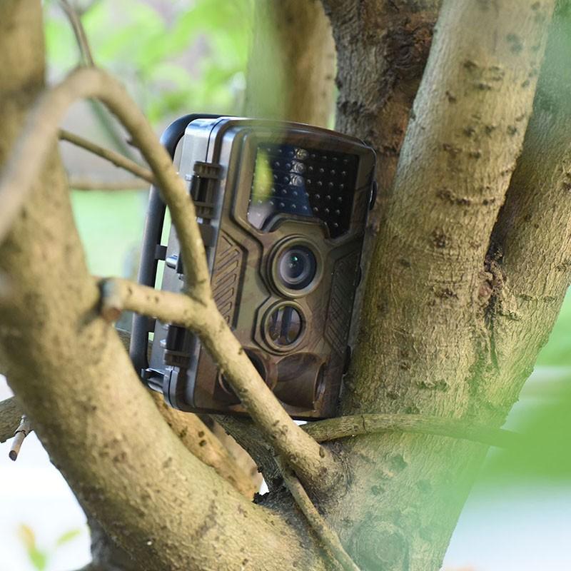 hunting trail camera H801 4.jpg