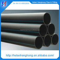 trustworthy china supplier carbon steel pipe standard length