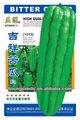 Jixiang amarga semillas(1013)