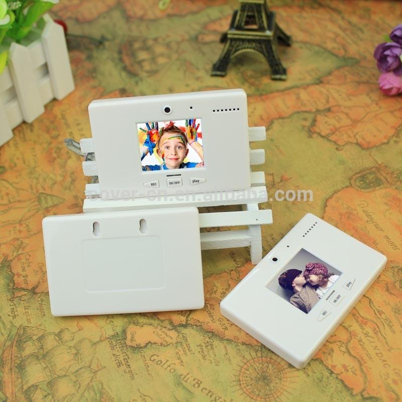 digital video recorder (5).jpg