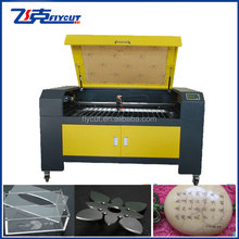 word cut laser machines,laser engraving and cutting machine for acrylic material