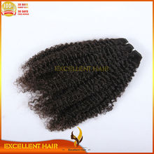 The Best And Most Popular 100% Ethically Sourced Sticker Hair Extension