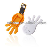 HAND!!! Lovely USB 2GB,4GB,8GB,16GB,32GB,64GB,USB 2.0,Top-selling Promotional gifts Mini Usb with your LOGO