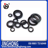 Low price high tensile steel cone washer