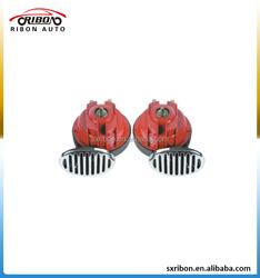 motorcycle/car horn electric car speaker