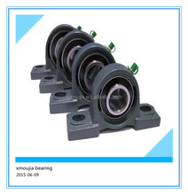 UCP206-19 pillow block bearing overstock made in China
