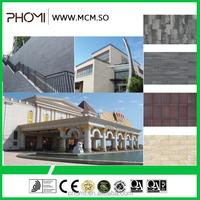 China supplier high quality anti-slip anti-moth anti-acid flexible slate