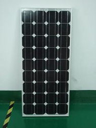 high quality price per watt solar panel 12v 180w solar panel made in China