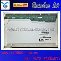 14 inch Matte 1 CCFL 1440*900 WXGA laptop LCD Screen LP141WP1 (TL)(B8) FRU 42T0427