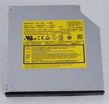 Internal Slim BD/DVD/CD Rewritable Drive for Laptop