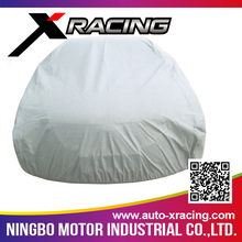 XRACING CC048-S Nice looking and cheap custom made cage automobiles cover