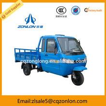 Cheap 300cc Gas Vehicles With Cabin Rain Cover