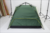 NEWEST Proudct outdoor camping tent family camping tent
