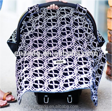 High Quality Wholesale Baby Car Seat Cover