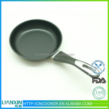 China wholesale custom stainless steel wok