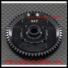 AXIAL EXO 1/10 4WD TERRA BUGGY DELRIN SPUR GEAR (54T) - 1PC