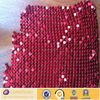 anping metal mesh curtain/decorative wire mesh/decorative wall curtain mesh