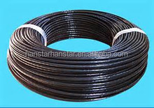 PVC insulated UL1569 electrical cable with tinned copper wire