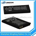Classe aaa china fez bl-5ca fabrico de baterias para telefone celular nokia