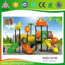 rainbow outdoor playsets/playsets for sale/little tikes outdoor play