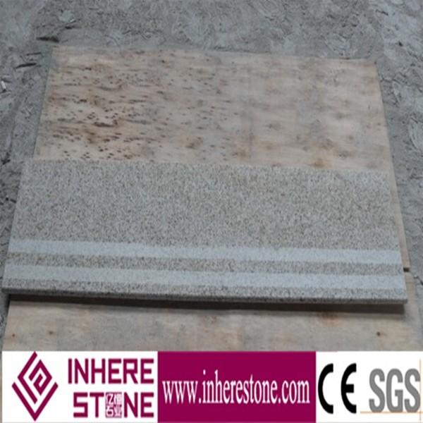 g granito de piedra natural moderna escaleras de diseo parrilla