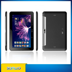 9 inch tablet pc with voice call mid netbook mini tablet pc gsm phone call tablet pc