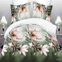 chinese famous brand bedding set