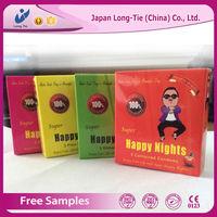 Best CE approval okamoto condom