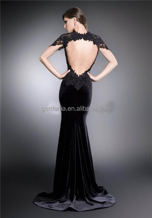 Wholesale Wedding Dresses From High Fashion Designers 19