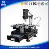Dinghua motherboard refurbished repair mobile tool DH-380