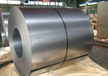 metal siding color