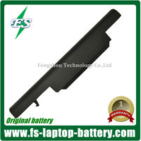 Battery 921600031 CQB922 916Q2195H SQU-1110 with 11.V 4400mah 6cells li-ion Batteries for Haier Laptop T6-3132370G40500RDGH