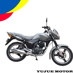 Best selling classic unique design chinese dirt motorcycle wholesale