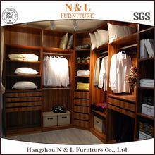 2 door clothing steel locker/wardrobe, modular bedroom wardrobe, wardrobe