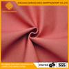 soft handfeel factory_scrap_fabric fabric
