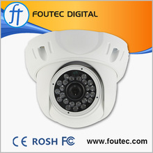 1.3MP Indoor IP Camera ONVIF 1080P/960P/720 Real time With WDR