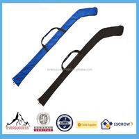 Popular Hockey Field Stick Bag, Hockey Equipment Bag With Stick Made in China