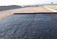 construction debris best sale basalt fabric chanel fabric plastic ground cover geotextile road
