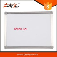 2015 interactive whiteboard using magnetic whiteboard material