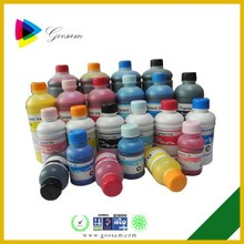 high-quality photo output Pigment Ink For EPSON/HP/Mimaki/Roland