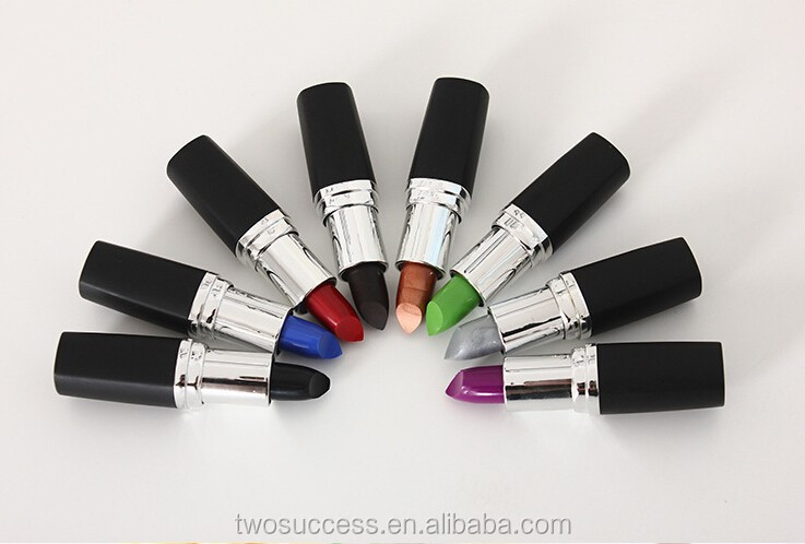 9 colors matte lipstick6.jpg