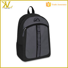 Alibaba wholesale cheap fashion japanese girls backpacks for leisure use