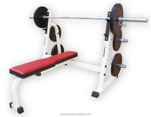 AMA-330 weight bench/work out equipment,workout benches