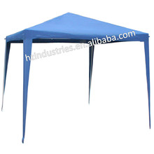 Cheap price metal gazebo with high quality