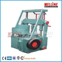 Manufacture directly sell wood coal making machine price