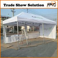 Gazebo Tent 6X3