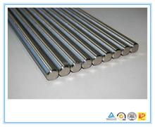 titanium rod used lifeboat